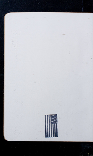 S164732 17