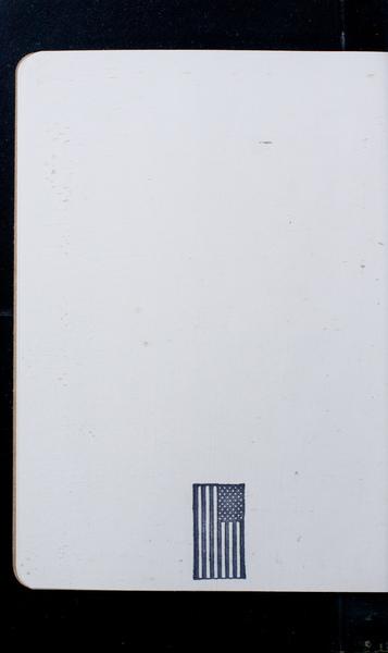 S164732 21