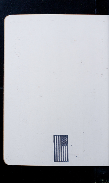S164732 25
