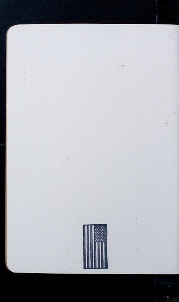 S164732 27