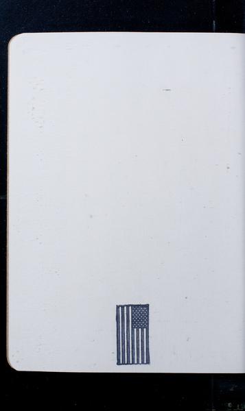 S164732 29