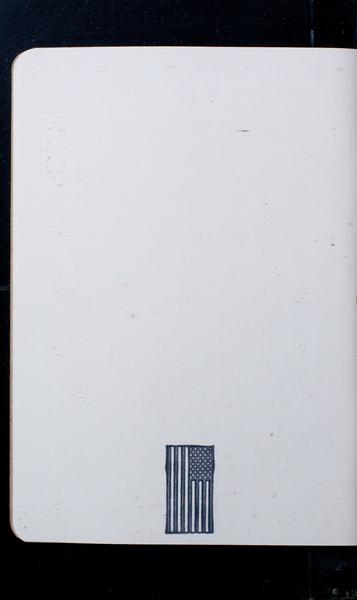 S164732 31