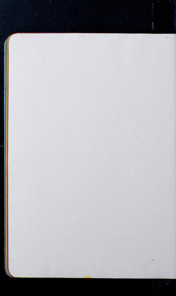 S164738 29