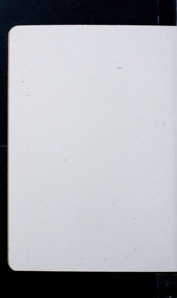 S164740 03