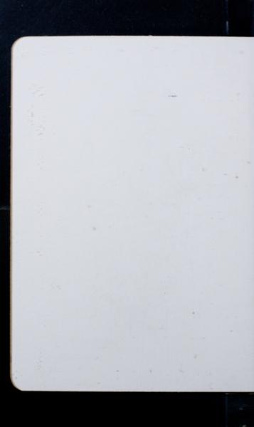 S164740 09