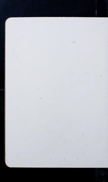S164740 11