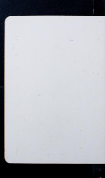 S164740 13