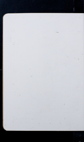 S164740 23