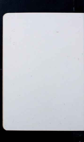S164740 25
