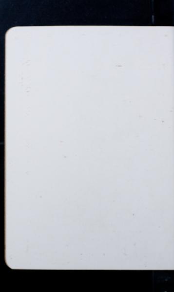 S164740 27