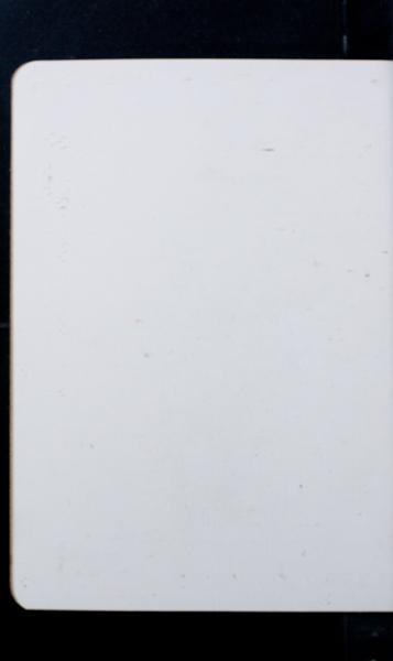 S164740 29