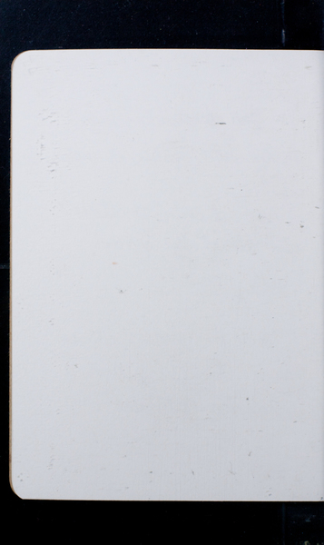 S164740 31