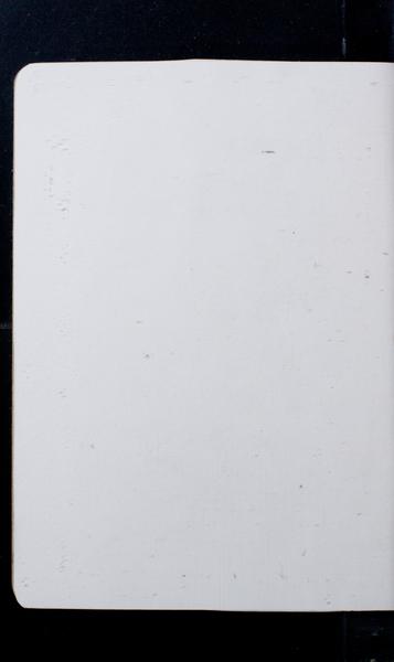 S164740 33