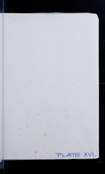 S164748 60