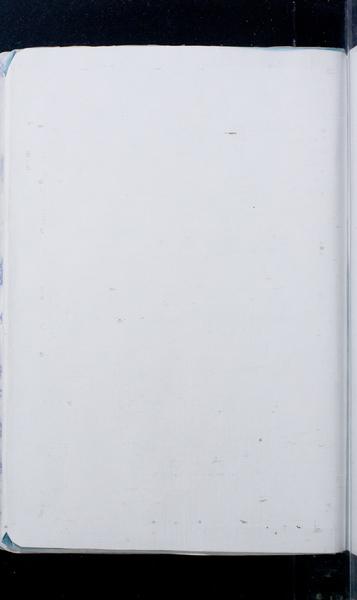 S164748 61