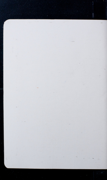 S164936 23