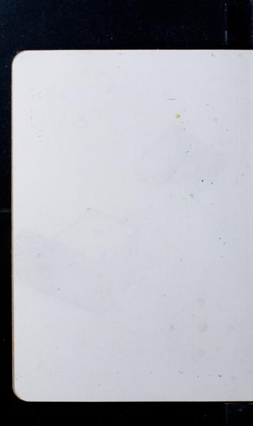 S166475 09