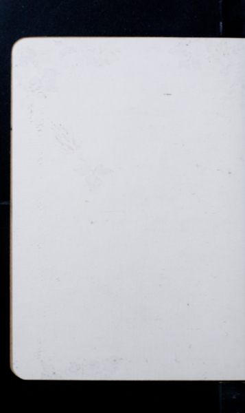 S166790 03