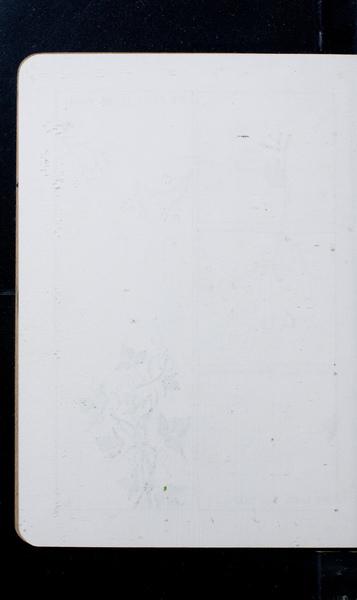 S166790 05