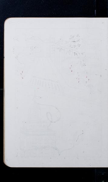 S166790 19