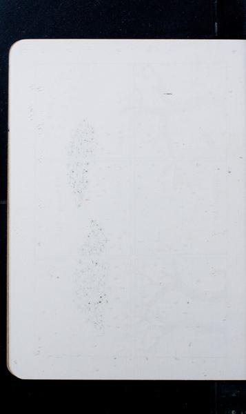 S166790 25