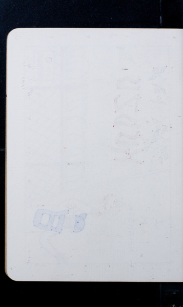 S166790 29