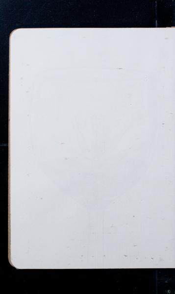 S167207 11