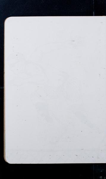 S167207 21