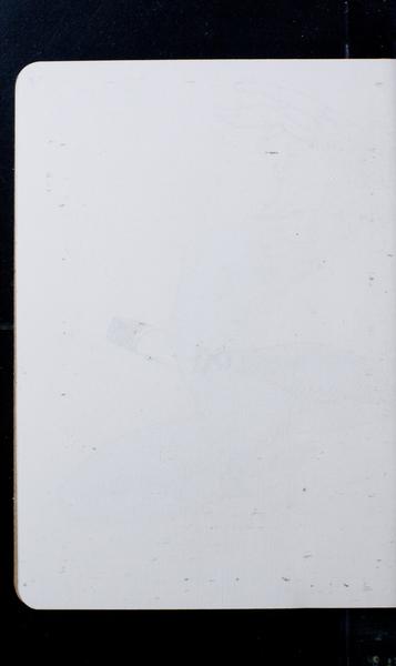S167207 33