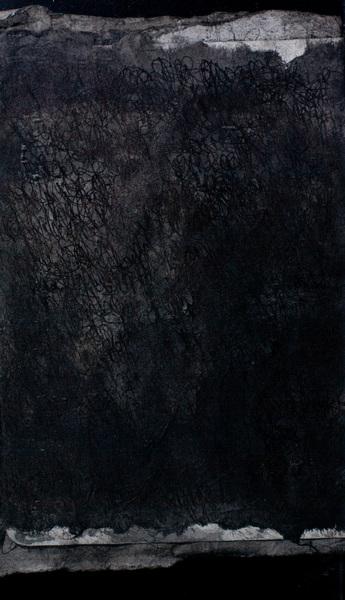 S167537 17