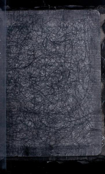 S167537 42