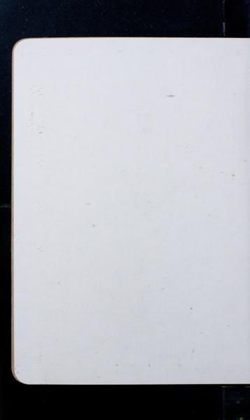 S167559 03