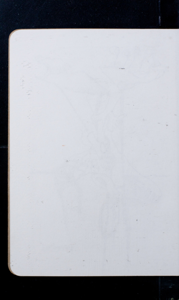 S167559 09