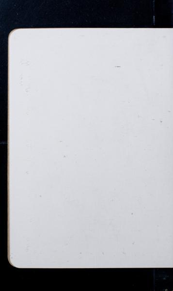 S167559 11