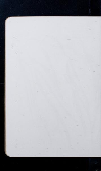 S167559 13