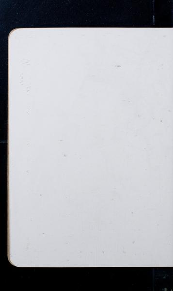 S167559 15