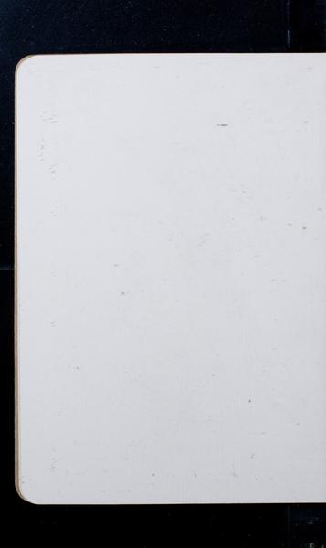 S167559 17
