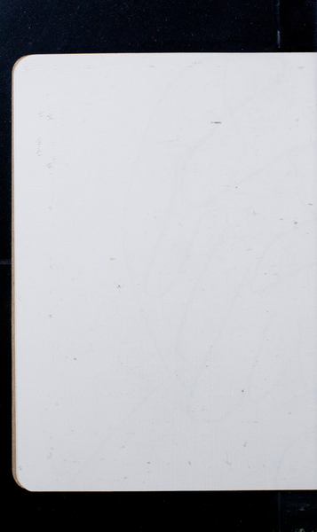 S167559 21