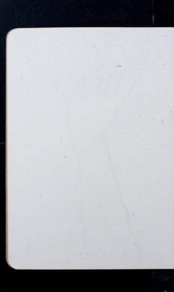 S167559 23
