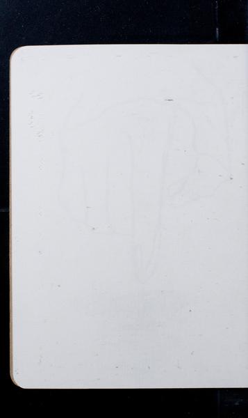 S167559 25