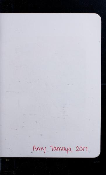 S167927 02