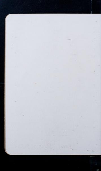 S167927 03