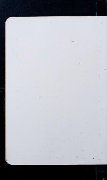S167927 07