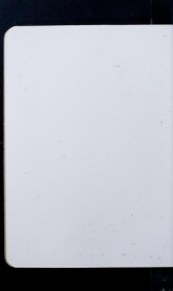 S167927 27