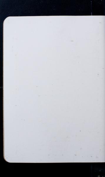 S167927 33