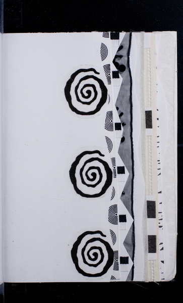 S167935 14