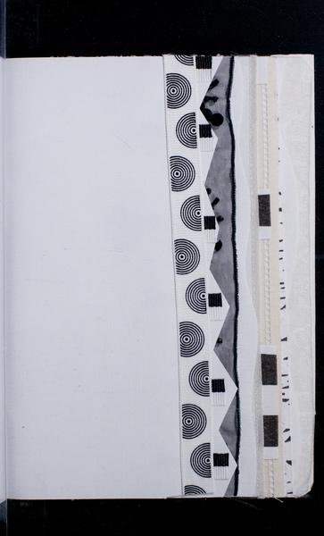 S167935 16