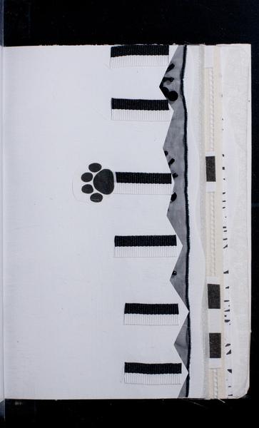 S167935 18