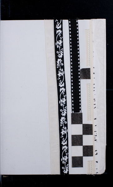 S167935 26