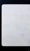 S168143 07